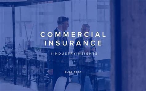 Plus, get examples of accounts receivable and learn how to record them in your journal. The Benefits of Accounts Receivable Insurance | Lawrie Insurance Group