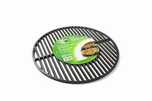 Grille Barbecue Fonte : grille viande fonte comparer les prix avec ~ Premium-room.com Idées de Décoration