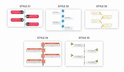Divi Layouts Timeline Pack Template Templates