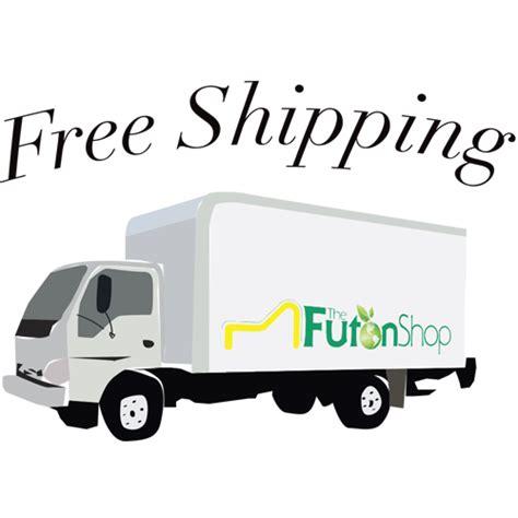 Futon Delivery by Futon Futons The Futon Shop