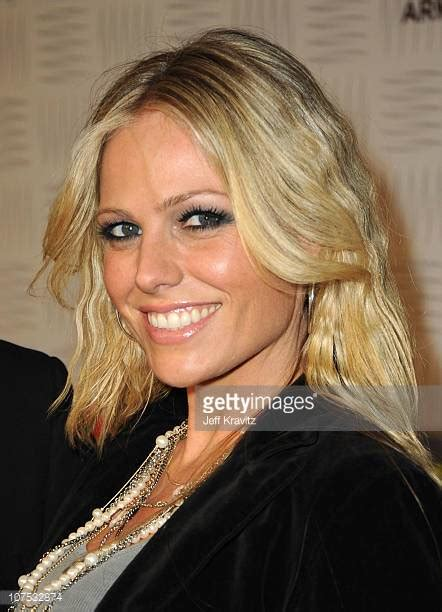 actress kate luyben kate luyben stock photos and pictures getty images