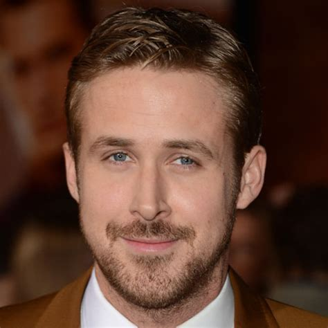 Ryan Gosling Haircut   Men'<a href=