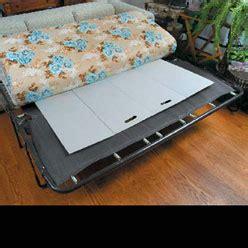 Sleeper Sofa Bar Shield by Sofa Bed Bar Shield Better Home Improvement Www