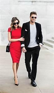 Tenue Femme Pour Un Mariage : comment s 39 habiller pour un mariage homme invit 66 id es magnifiques ~ Farleysfitness.com Idées de Décoration