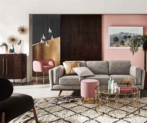 interior secrets  styling  living room   pro