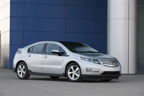 Top 10 Fuel Efficient Cars by Top 10 Most Fuel Efficient Cars Of 2012 187 Autoguide News