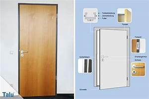 Kissen Maße Standard : innent ren ma e ~ Markanthonyermac.com Haus und Dekorationen