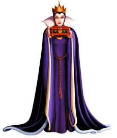 Mirror Lake Jump Death by Authorquest Analyzing The Disney Villains The Evil Queen