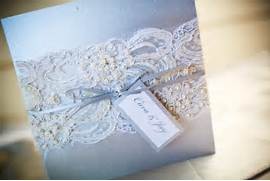 Beaded Lace Wedding Invitation VIntage Lace Wedding 18 Gorgeous Rustic Wedding Invitations Vintage Lace Kraft Paper Wedding Invites EWLS004 As Low As Vintage Lace Wedding Invitations For Classical Look