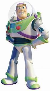 Image Buzz Lightyear Disney Wiki Fandom Powered