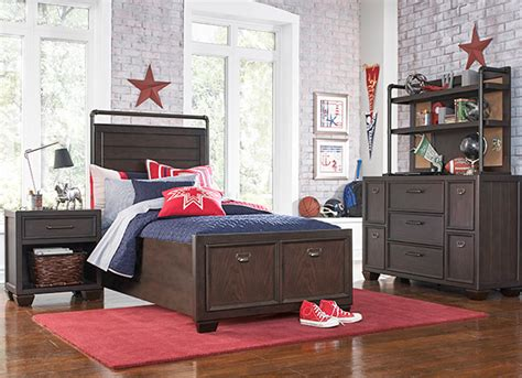Shop Brands  Room Gear  Club House Collection Kids
