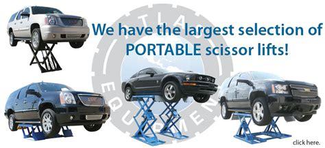 Atlas Automotive Equipment Of Canada
