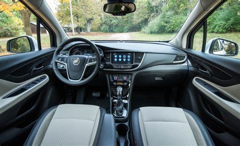 2017 buick encore interior 2017 buick encore interior colors floors doors