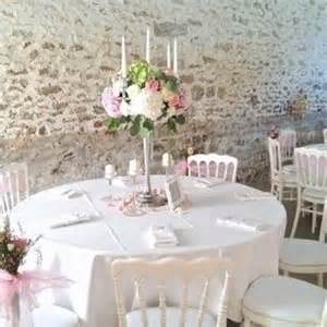 chandelier mariage chandelier fleuri mariage mariage saison 2015 mariage and wedding