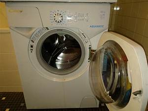 Lave Linge Petite Dimension : lave linge petite hauteur machine a laver faible hauteur ~ Melissatoandfro.com Idées de Décoration