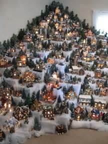 1000 ideas about christmas villages on pinterest christmas village display christmas houses