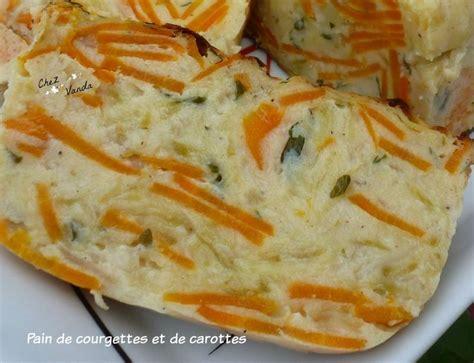 hervé cuisine lasagne 17 best images about on cuisine