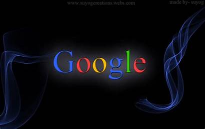 Google Backgrounds Wallpapers Desktop Background Mobile Themes