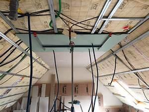 Rail Placo Brico Depot : l ve plaques dexter leroy merlin ~ Dailycaller-alerts.com Idées de Décoration