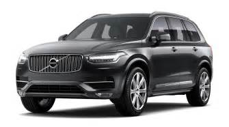 volvo xc  sale  bentleigh volvo cars brighton