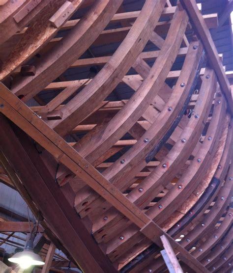 siege social sfr leboisideal recherche du bois idéal pour la restauration