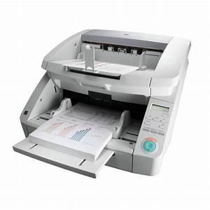 scanner canon imageformula dr g1130 burotic store With imageformula dr g1130 production document scanner