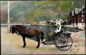 Pferde Kaufen Bremen : ansichtskarte postkarte odde d nemark frau kutsche tracht pferd h user ~ Orissabook.com Haus und Dekorationen