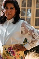 Interview with Nisha Ganatra [Director]: Reaching 'The ...