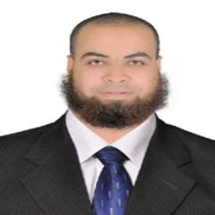 سعر البنزين 95 يصبح 9 جنيهات من 8.75 جنيه. حسين عبد الحميد احمد محمد عبد الحق - Bayt.com