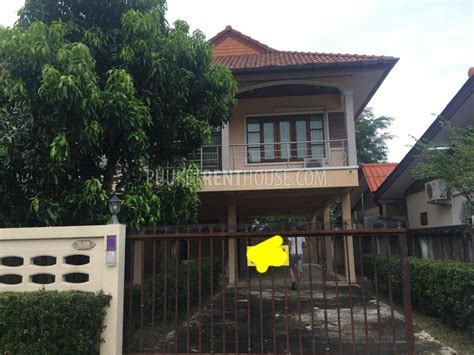 Kam13621 Beautiful 2 Bedrooms House With Basement At
