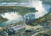 Sheraton on the Falls | Niagara Falls hotels | Audley Travel