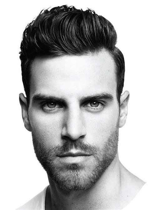stylish mens haircuts trendy mens haircuts 2015 mens hairstyles 2018