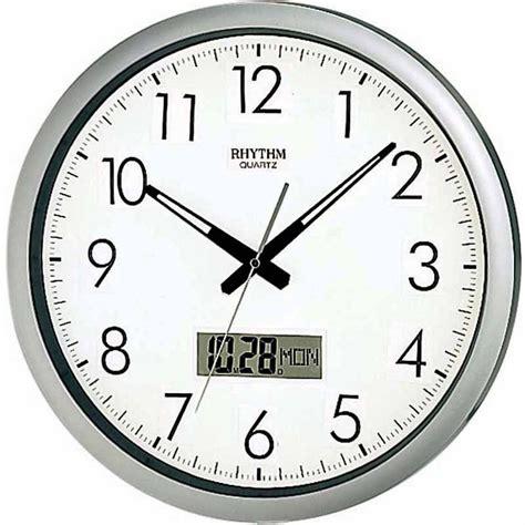 vaegur rhythm sweep day date calendar vaegure priisma