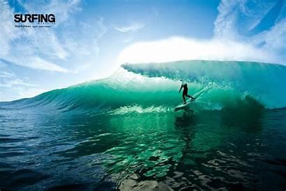 Surfing Wallpapers 4k Bsnscb Px Desktop