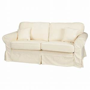 living room wilton sofa putty special offers With furniture loose covers upholstery