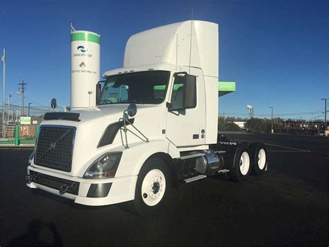 2010 volvo truck for sale 2010 volvo vnl64t300 day cab truck for sale 609 551 miles