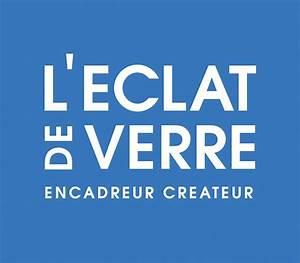 L Eclat De Verre : l clat de verre l 39 clat de verre ~ Melissatoandfro.com Idées de Décoration