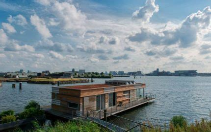 Woonboot Plek Amsterdam by De Mooiste Ikea Meubels Van Het Moment Lokaal20 Blog