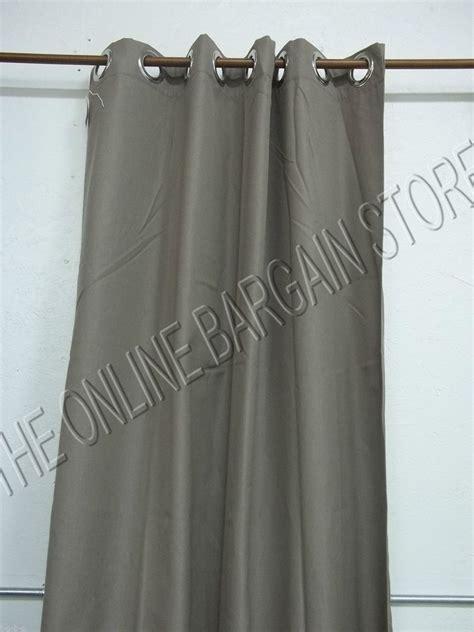 ballard designs outdoor curtains drapes panels grommet