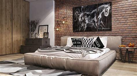 style deco chambre chambre design 8 exemples de chambre adulte