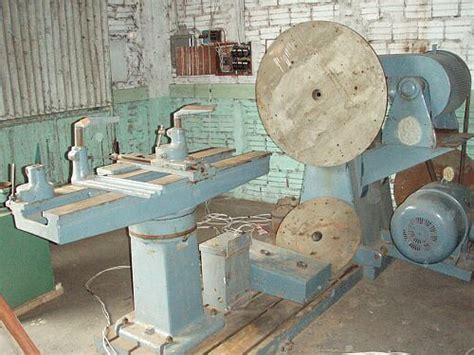 photo index oliver machinery  oliver  bc