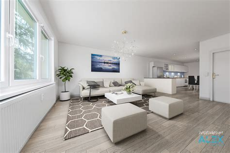 Home Staging Salzburg by Vorher Nachher Ansichten Immobilien Fotografien Und