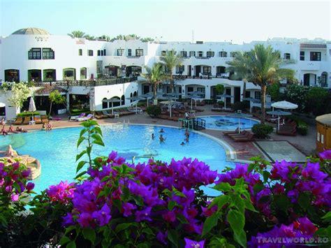 Hotel Sol Verginia Sharm El Sheikh. Ghl Hotel Hamilton. Desert Cave Hotel. Barcelona Catedral Hotel. Piccola Vela Hotel. Apartments On Spencer. Dunsley Hall Hotel. Hotel Restaurant Waldsagmuhle. Silver Star Hotel