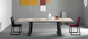 Table en Céramique Extensible Vente en Ligne Italy Dream Design