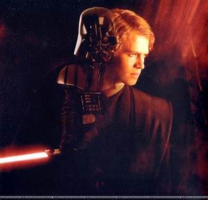 Anakin Skywalker - Anakin Skywalker Photo (16990822) - Fanpop