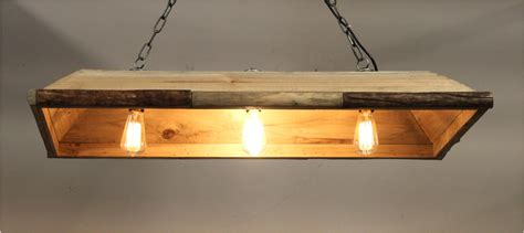 country farm pine kitchen counter top ceiling chandelier