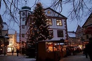 Lohr A Main : weihnachtsmarkt in lohr am main 2018 ~ Yasmunasinghe.com Haus und Dekorationen