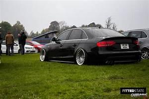 Audi A4 B8 Bremsen : stanced audi a4 b8 rear ~ Jslefanu.com Haus und Dekorationen