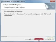 And find easy steps to remove or block each process from. InstallShield - latest version 2021 free download ⭐⭐⭐⭐⭐
