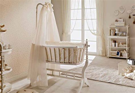 habitaciones  bebes arkihome